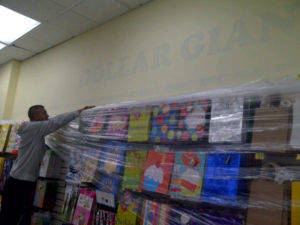 DollarGiant3