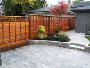 budget painters Vancouver canada