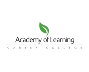 academy-of-learning