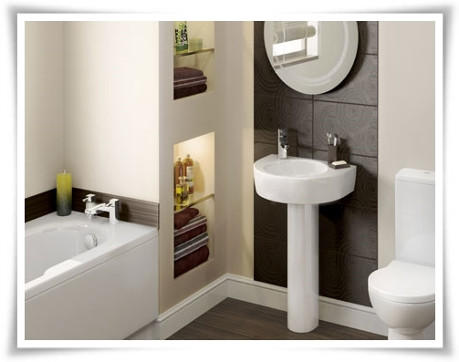 bathroom painting expert in burnaby ca