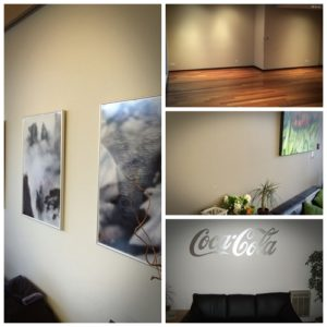 interior painting in burnaby ca