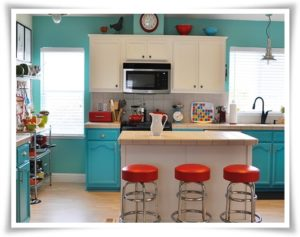 interior painting expert in burnaby ca