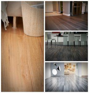 fancy flooring in canada