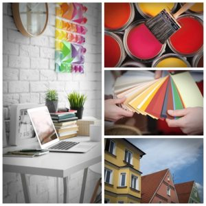 budget painters burnaby ca