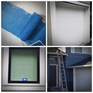 best budget painters burnaby ca