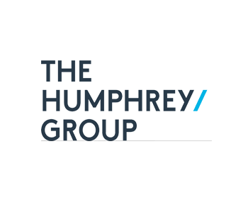 the humphery group