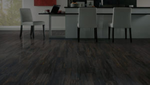 wooder flooring expert burnaby canada