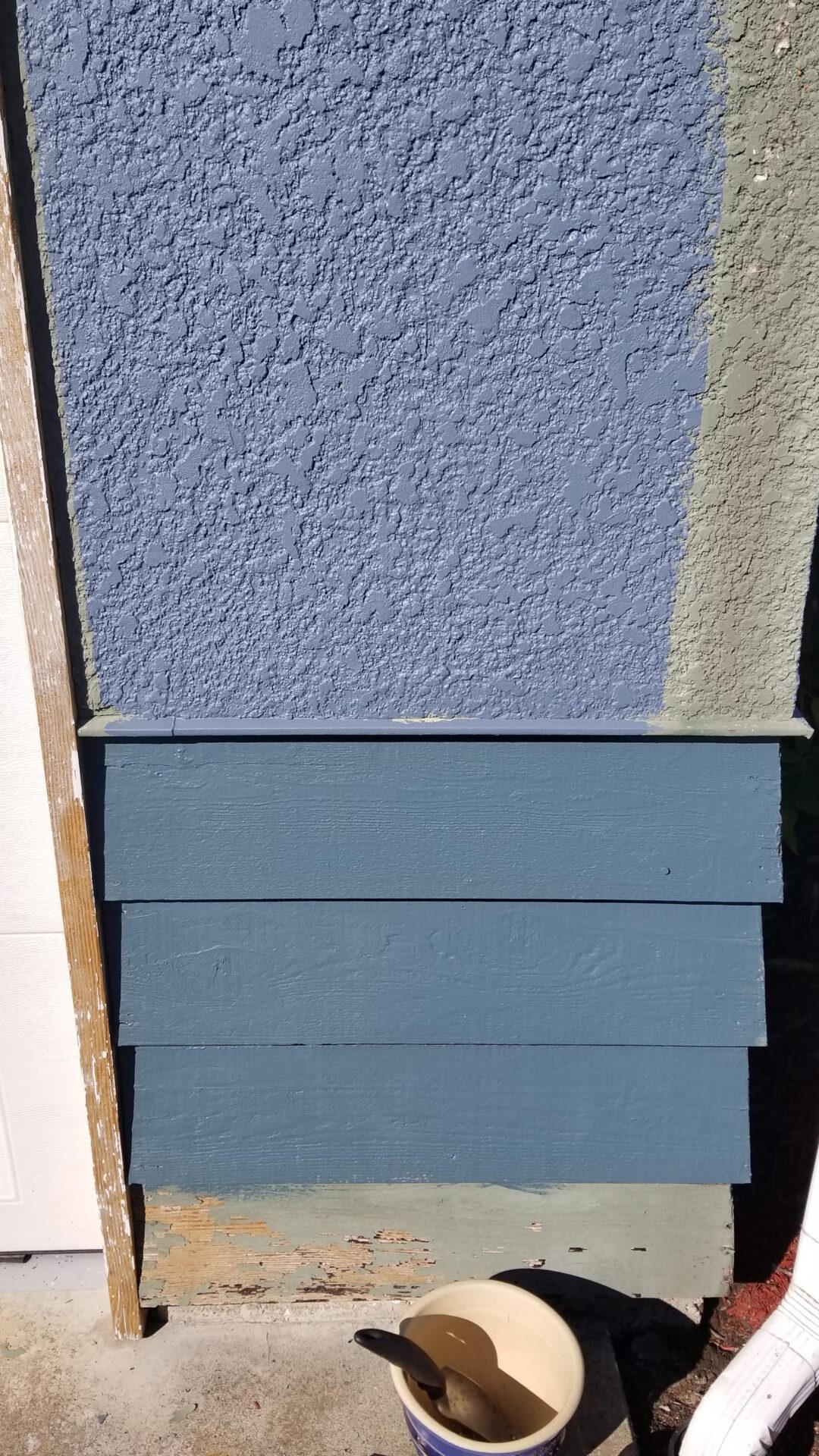 budget painters burnaby ca