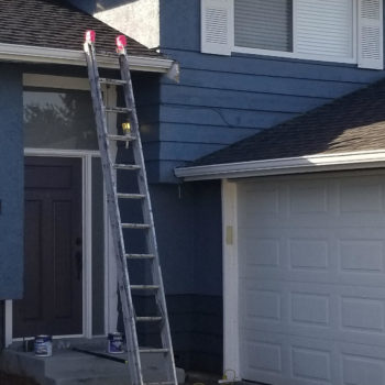 Best painters in Burnaby