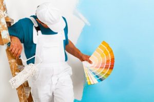 professional-painter-Vancouver