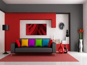 small living-room-colour-ideas
