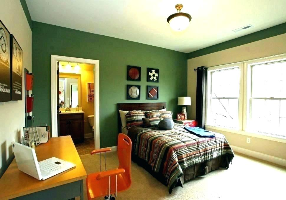 Awesome Ways To Make Ordinary Rooms Exciting Painting Ideas Budget Painters