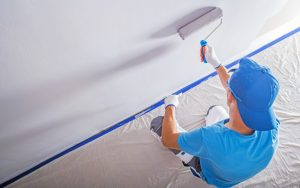 house painters Vancouver