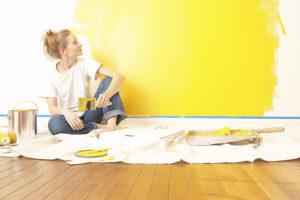 DIY Pro Painting Tips (2)