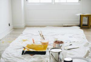 paint-job-diy
