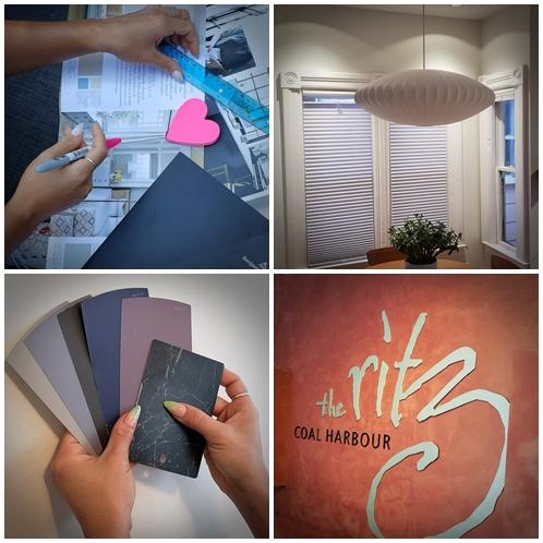 Interior Decoration Consultant