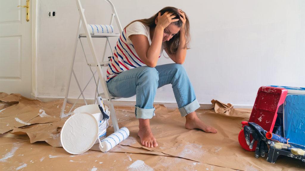 paint-problem