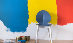 budget paint options