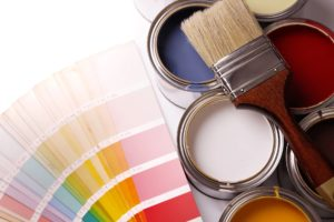 home-painting-vancouver
