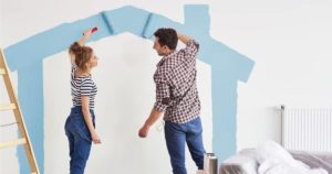 house-painting-tips-vancouver