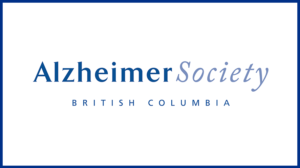 Alzheimer-Society-British-Columbia