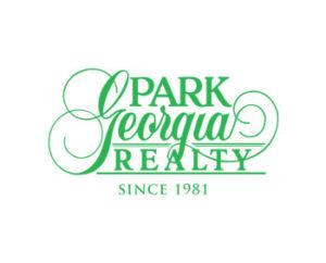 Park-Georgia-reality