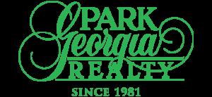 logo-green-1981-300x138