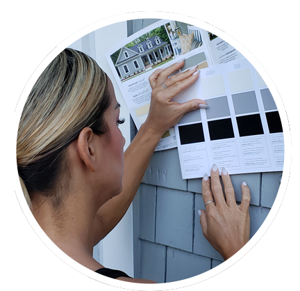 Painters in Vancouver- Home painters Vancouver