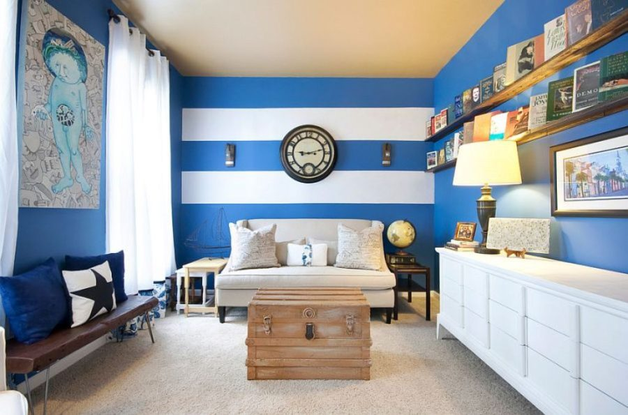 Great Paint Ideas