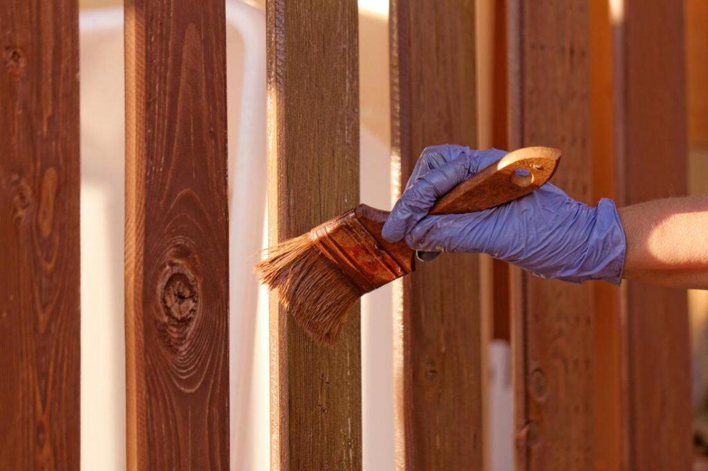 deck-fence-painters-vancouver