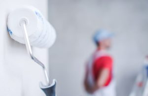 hiring-pro-painters-in-vancouver