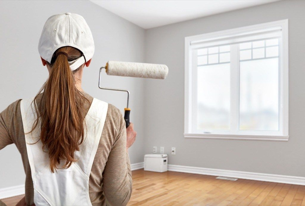 house-painting-vancouver