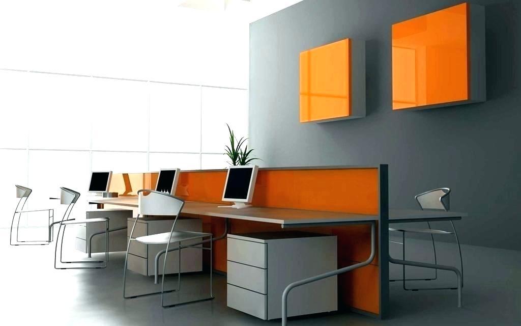 office-paint-color-ideas-