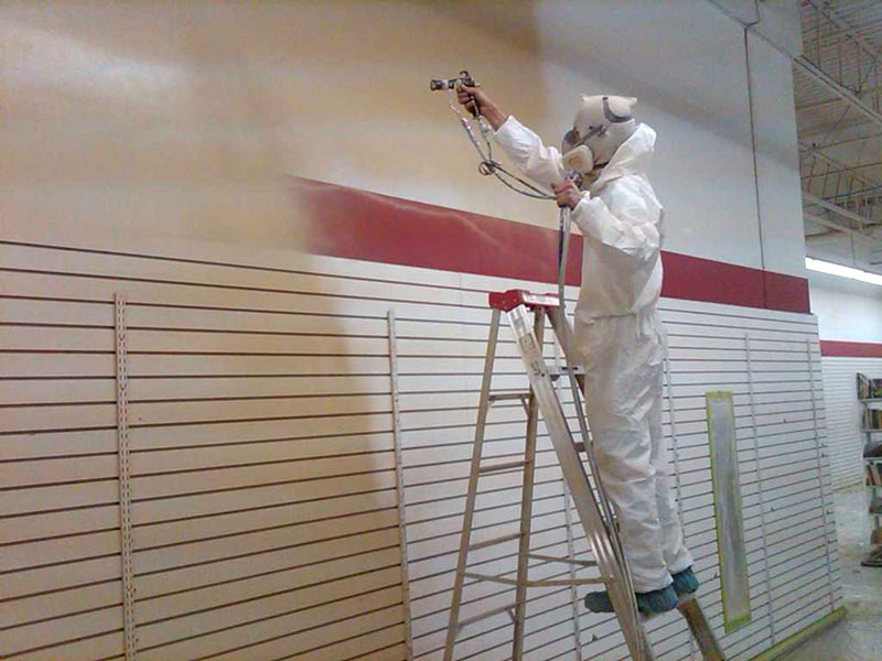 Commercial-Property-painter-vancouver