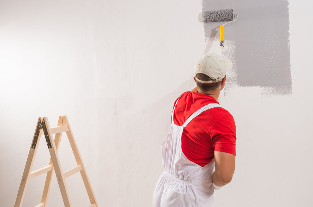 professional-painter-vancouver